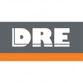 dre-logo-1-1