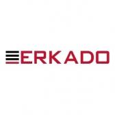 erkado-1