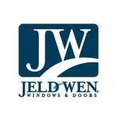 jeld-wen-1